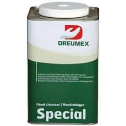 Dreumex Special Håndrens...