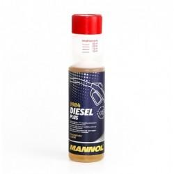 Diesel Plus 250ml 9984