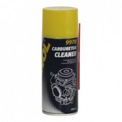 MANNOL Carburetor Cleaner...