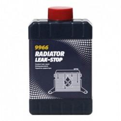 Radiator Leak-Stop 325ml 9966