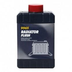 Radiator Flush 325ml 9965