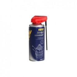 400 ml. M-40 Rustløsner 9892