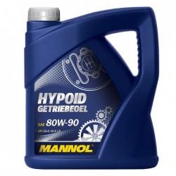 4L MANNOL Hypoid...