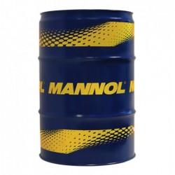 60L MANNOL Extreme 5W-40...