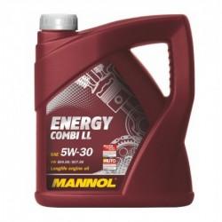 4L Mannol Energy Combi LL...