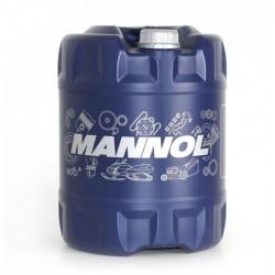 MANNOL Hydro HV ISO 46 20L