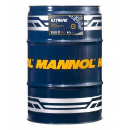 208L Mannol Extreme 5W-40...