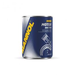 Motor Doctor 350ml 9990