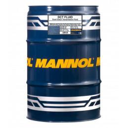 60L MANNOL 8202 DCT Fluid...
