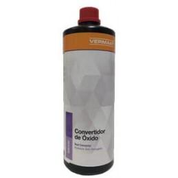 1L Oxid converter/Rust...